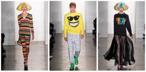 Jeremy Scott Smile